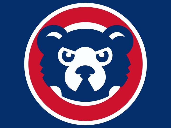 Cubs fans everywhere!