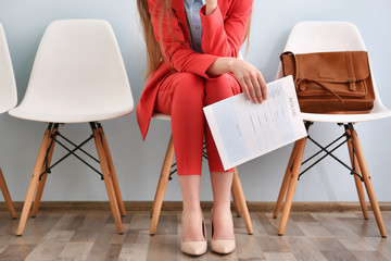 What I learned during the interviewprocess